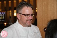 chef rob feenie cactus club cafe