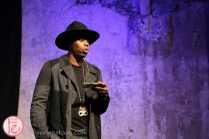 kardinal offishall ignite the night with g adventures