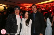 alvin leung the demon chef and tanya hsu