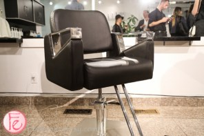 my salon on richmond