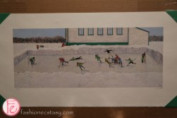 ort toronto gala 2015 art auction