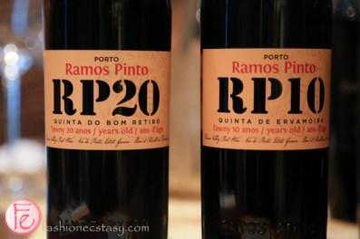 association if port wine companies port and douro wines a taste of origin