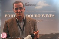 association if port wine companies port and douro wines a taste of origin