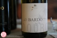 bardo port wine