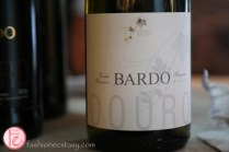 bardo port wine