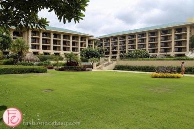 four seasons resort maui garden view room
