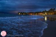 four seasons resort beach maui