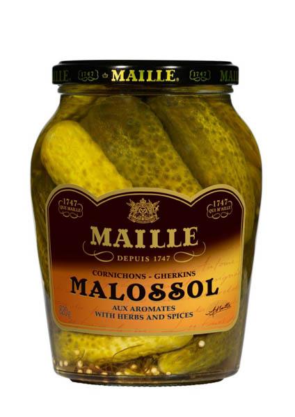 Maiille malossol