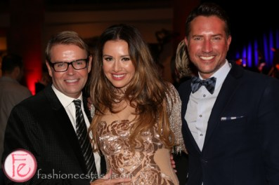 canfar bloor street entertains 2015 after party rom