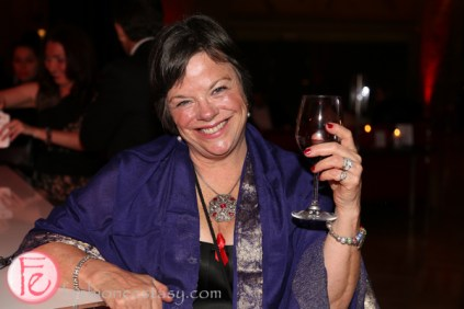 bloor street entertains 2015 after party rom
