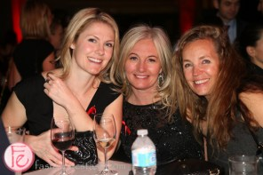 canfar bloor street entertains 2015