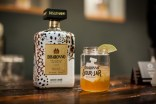 Disaronno x Roberto Cavalli Limited Edition Bottle