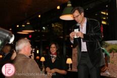 james bond spectre 007 after party dignitas international an evening of intrigue and inspiration