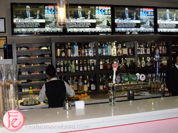 khazana bar