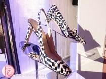 nine west funfetti shoes spring 2016