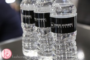 water bottles samuel kleinberg jewellers 2016 bridal jewellery collection trend preview