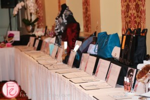 silent auction silver ball 2015 in support of providence healthcare