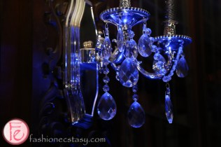 chandelier at sinai soiree 2015 halloween party