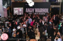 tiff boombox party 2015 andy warhol