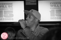 kardinal offishall emceeing tiff boombox pary 2015