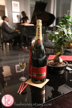 piper heidsieck champagne and jazz