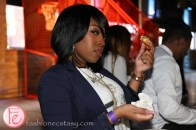 40z and waffles Brunch NBA all-star weekend 2016