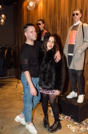 andrew coimbra fall/winter 2016 collection preview