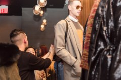 andrew coimbra fw16 collection preview