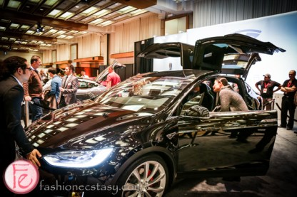 international auto show 2016