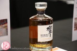 japanese whiskey dragon ball 2016 yee hong