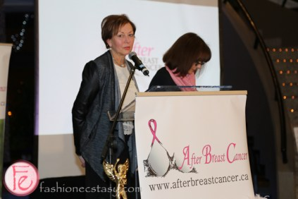 After Breast Cancer VIP Cocktial event-20
