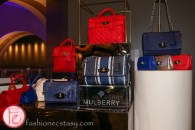 mulberry bags sold at glitter in macau 2016 sickkids foundation