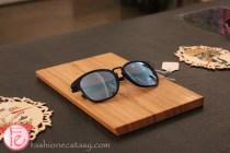 Covry sunglasses