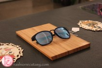 Covry sunglasses