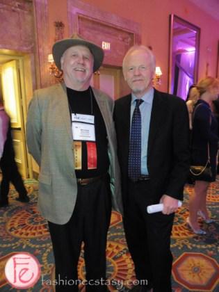 Rod Thomas pdac convention 2016