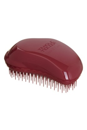 tangle teezer thick and curly brush