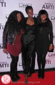 AMTI TORONTO FASHION WEEK FETE