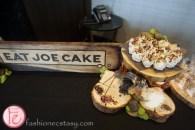 Eat Joe Cake cake pops