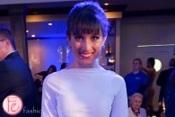 Katherine Andrikopoulos memory ball 2016 gala