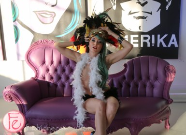 nude lady for jessgo's art
