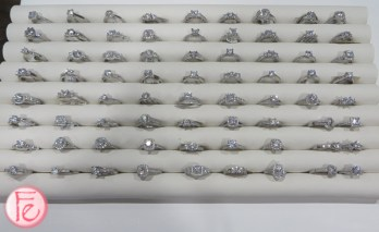 livia diamonds