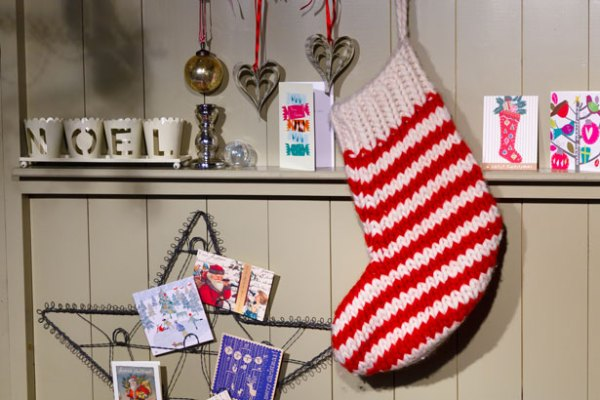 christmas-home-decoration