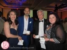 icff 2016 closing night gala