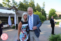 moonlight gala mcmichael gallery