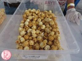 Original Gourmet Popcorn