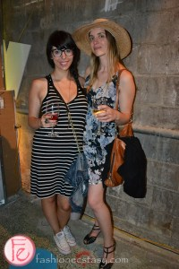raw design's annual party
