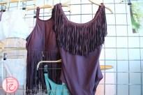 hammock show miami swim week