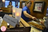 td salsa in toronto festival cruise night
