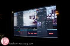 liquid cinema vr software