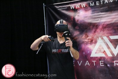 VRTO virtual & augmented reality conference & expo